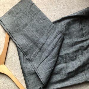 Pants by Anne Klein